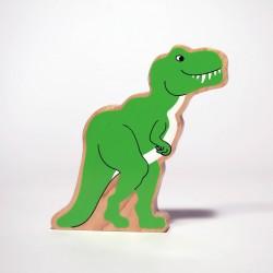 Dinospielfigur - T-Rex -...