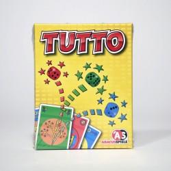 Tutto - Karten- und...