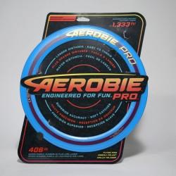 Aerobie Pro - Frisbee