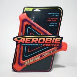 Aerobie Orbiter - Boomerang