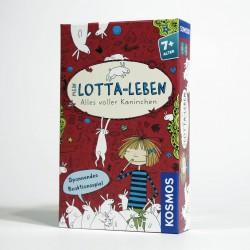 KOSMOS  -  Lotta-Leben -...
